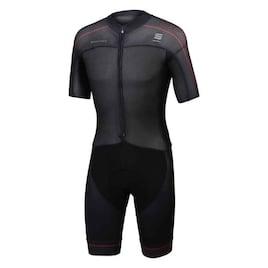 SportfulメンズBodyfit Pro Cycling Road Suit
