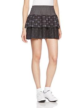 (パールイズミ)PEARL IZUMI ペチコートスカート