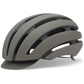 GIRO(ジロ) アスペクト サイクリング ヘルメット