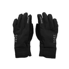 Gore Bike Wear UNIVERSAL GTX® Thermo Gloves