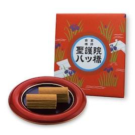 京都〈聖護院八ツ橋〉36枚