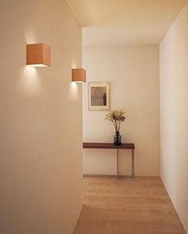 ODELIC LEDブラケットライト照明器具 OB081013LD