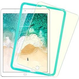ESR iPad Pro 9.7 ブルーライトカット フィルム