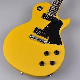 GrassRoots グラスルーツ エレキギター G-LS-57 TVY