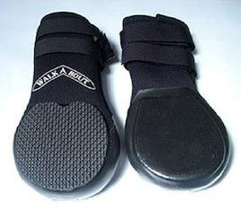 WalkAbout ナックリング防止用 ウォーカーブーツ