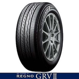 BRIDGESTONE REGNO GR-VⅡ