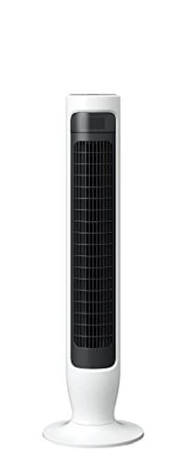 日立 タワーファン HSF-DC910