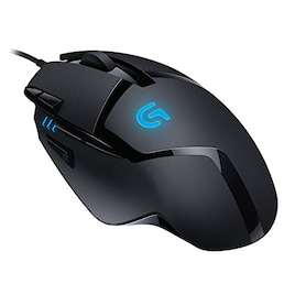 ゲーミングマウス ロジクール G402
