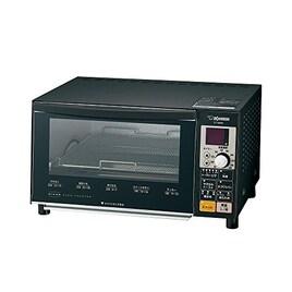 象印 オーブントースターこんがり倶楽部 ET-GM30