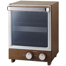 Vitantonio 縦型オーブントースター VOT-20