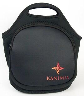 KANIMIA 速乾 ウェットスーツ 素材 バッグ