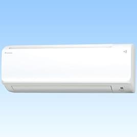 ダイキン 【エアコン】DAIKIN ホワイト AN-22UFS-W