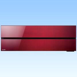 三菱エアコン (冷房時8~12畳/暖房時8~10畳)「霧ヶ峰Style FLシリーズ」 MSZ-FL2816-R