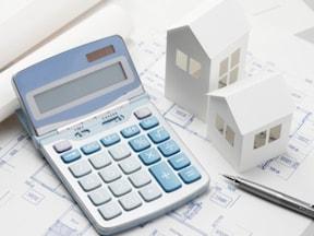 来年度の住宅税が安くなるかも