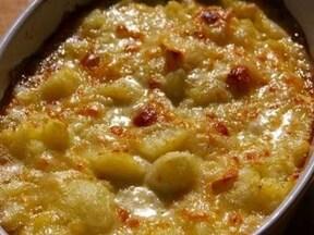 アレンジ無限大!簡単おいしい「チーズ焼き」の作り方