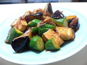 ダイエットも節約も出来る! 野菜メインのおかずレシピ