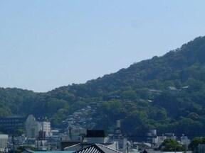 1,368段の【こんぴらさん】
