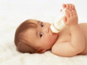 出なくて悩む、出過ぎて困る…母乳の分泌量は、個人差が大きい