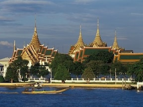 タイの気温・服装・旅行のベストシーズン!