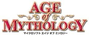 【おすすめ箱庭ゲーム】AGE OF MYTHOLOGY<PC>