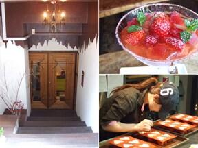 人気洋菓子店のプロが教える! 甘酸っぱいいちごを使ったおいしいティラミスレシピ