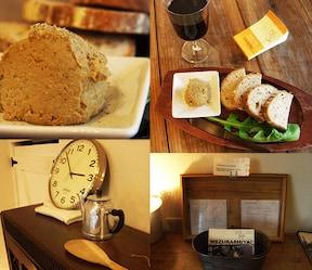 レバー&野菜ペースト!人気ヘルシーレシピ