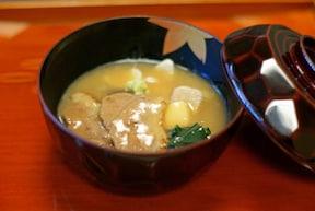 料理旅館 山乃尾 (金沢)