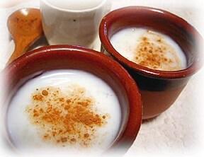 甘くておいしいレシピ!簡単に作れるトルコの家庭料理デザートはライスプディング