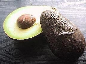 ギネス認定「最も栄養価の高い果物」アボカド