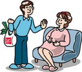 厳密な定義はないが「35歳以上」が高齢出産に分類される