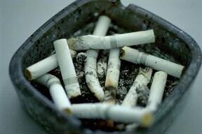 妊娠がわかったら、ママだけでなくパパも一緒に仲良く禁煙