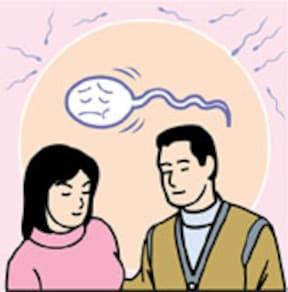 セックスレスはザラ!?日本はセックス回数&満足度が最低レベル