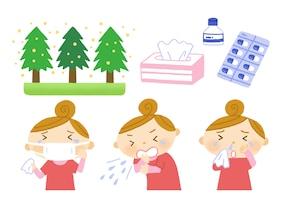 体調不良やアレルギーで「効く薬」を飲むことが難しくなる場合もある