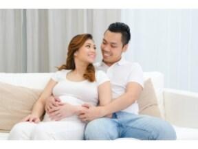授乳中のセックスは、母乳が噴き出る場合があるかも…