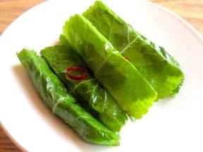 夏野菜で作る爽やかなきゅうりのおつまみレシピ