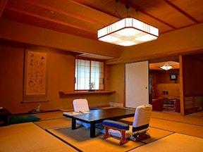 笹屋ホテル(長野県)