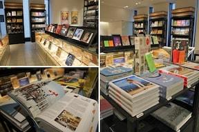 日本で洋書から学ぶ 北欧インテリア