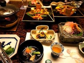 古屋旅館(静岡県)