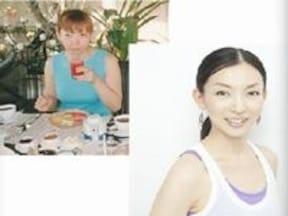 話題の口コミダイエット方法!-15キロの成功体験談
