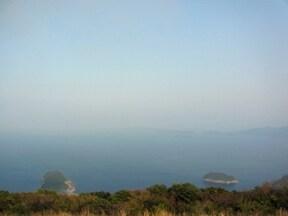 新上五島(長崎県)