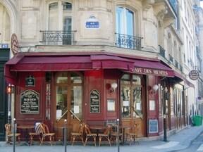 味よし雰囲気よしコスパよし『カフェ・デ・ミュゼ』