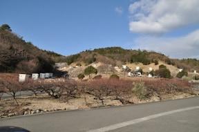 四国トップ級の施設 『小豆島オートキャンプ場』