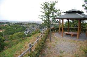 瀬戸内の多島美を望める『小松中央公園キャンプ場』(愛媛県)