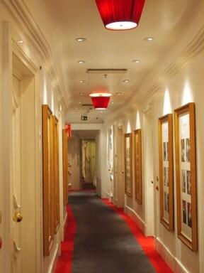 有名人も愛した5つ星ホテル『マジェスティック』