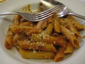 美味しくて安いトスカーナ料理なら『イル ラティーニ』