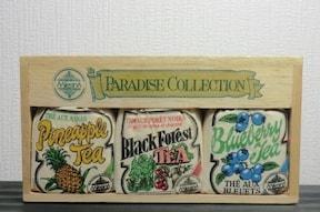 安心して購入できる『スリランカ紅茶局』の紅茶