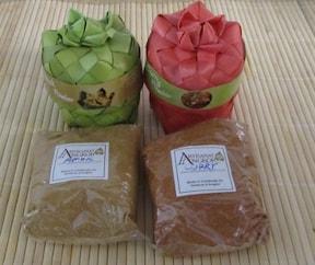 自宅でカンボジア料理!『カンボジア・スパイス』