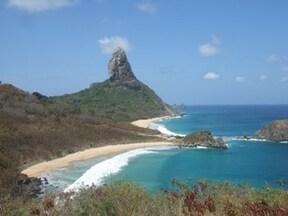 ブラジルの世界遺産 ノローニャ