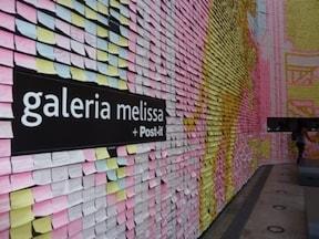 ブラジル発のラバーシューズブランド『Melissa』