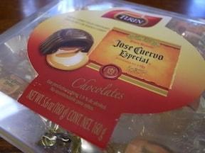 チョコレート発祥の地!メキシコのTURIN(チューリン)